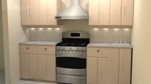 Bq Cabinet Handles Bar Cabinet - B and q kitchen cabinets