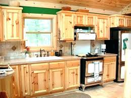 log cabin kitchen cabinets log cabin kitchen cabinets log cabin cabinets log cabin kitchens