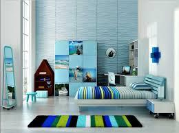 wandgestaltung jugendzimmer jungen wandgestaltung jugendzimmer mit 3d wandpaneel in blautöne