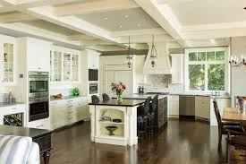 kitchen design amazing kitchen island designs l shaped kitchen