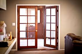 Door Designs India by Interior Beauteous Craftsman Style Doors Interior And Exterior