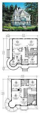 georgian colonial house plans 29 wonderful georgian floor plans on 16 best colonial house images
