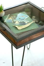 glass shadow box coffee table glass box coffee table srage s p glass top shadow box coffee table