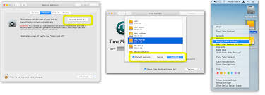 how to encrypt everything on windows os x ios and android