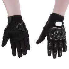 womens motocross gloves online buy wholesale gloves motocross from china gloves motocross
