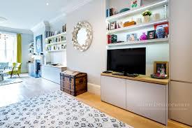 Contemporary Fitted Lounge Furniturebespoke Living Room Furniture - Contemporary fitted living room furniture