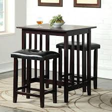 High Bar Table Set Bar Stool Table Set Walmart U2013 Prwisdom Info