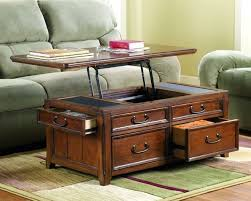 black lift top coffee table black lift top coffee table with storage hismart me