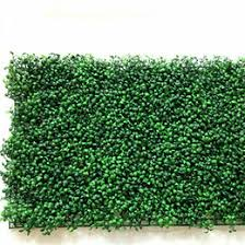 discount artificial turf grass ornaments 2018 artificial turf
