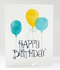 105 best birthdays images on pinterest birthday cards birthday
