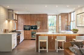 kitchen wall cabinets how high should you go for floor to ceiling cabinets in your kitchen
