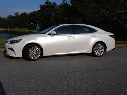 lexus lease in las vegas auto nsider review 2017 lexus es 350 cbs atlanta