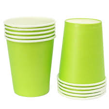 cup price best price 30pcs disposable paper cup outdoor