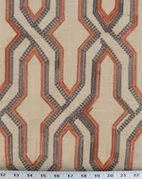 Online Drapery Fabric 48 Best Fabric Images On Pinterest Upholstery Fabrics Drapery