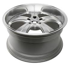 lexus wheels 18 2007 2015 mazda cx 9 hypersilver rims 18 u0026 034 rims ace rims 5x114
