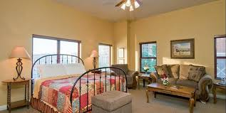 Bed And Breakfast In Ft Worth Tx Etta S Place A Sundance Inn Fort Worth Tx Booking Com