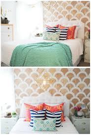 Wood Wall Treatments Best 25 Wood Accent Walls Ideas On Pinterest Wood Walls Wood