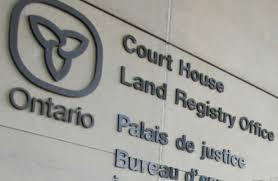 fond d ran de bureau crime trio convicted for bank robbery the