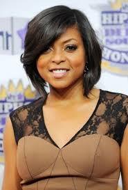 layered long bob hairstyles for black women black medium hair styles