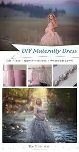 Halloween Tulle Fabric Best 25 Diy Tulle Skirt Ideas On Pinterest Tulle Skirt Tutorial
