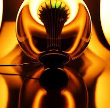 Wohnzimmer Lampe Energiesparlampe Stiftung Warentest Das Sind Die Besten Energiesparlampen Welt