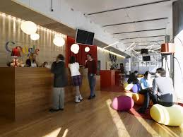 Interior Design Ideas For Office Space Zurich Google Offices Switzerland Zoogle E Architect