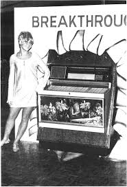 32 best rowe ami images on pinterest jukebox pinball and 1970s