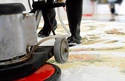 Rug Cleaning Orange County Rug Repair Orange County Area Rug Repair Company