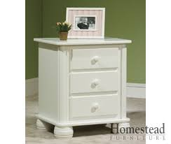 custom built hardwood furniture by homestead furniture made in usa