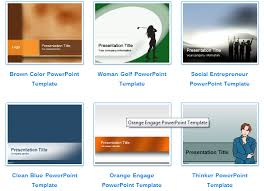 resources to download powerpoint templates for free