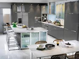 ikea kitchen idea kitchen of ikea small kitchen ideas ikea small kitchen