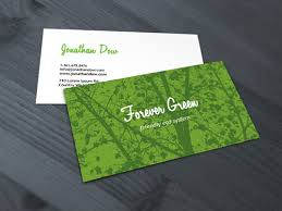 Latest Business Card Designs Funny Pictures Gallery Cool Business Card Designs Good Print