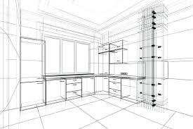 plan de cuisine gratuit dessiner sa cuisine gratuit cool agrable dessiner sa cuisine