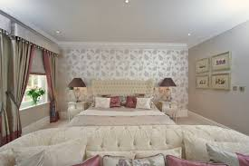 bedroom furniture sets dressing table kids bedroom sets leather