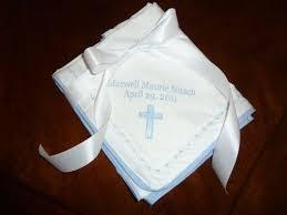 Christening Blanket Personalized 22 Best Caleb U0027s Baptism Images On Pinterest Baptism Ideas