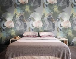 ek home interiors design helsinki reeta ek wallpaper home pinterest wallpaper wall