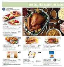 publix weekly ad nov 9 15 2016