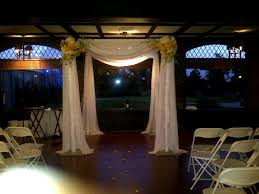 chuppah canopy dacia s in you already closed a wedding then