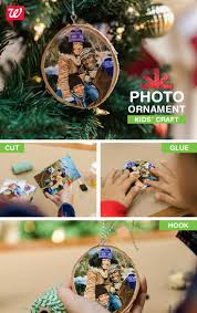 ideal for giving to parents and grandparents this diy photo
