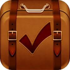 Home Design App Reviews Houzz Design App Review Unlimited Home Design And Diy Ideas
