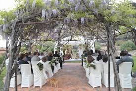 cérémonie laïque mariage var organisateur soirée var vosta - Cã Rã Monie Mariage Laique