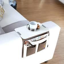 accessoire canapé plateau pour canape plateau pour canapac buddy plateau pour