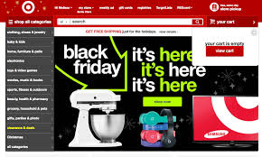 target early black friday boots black friday deals plus a rodan fields flash deal the larson