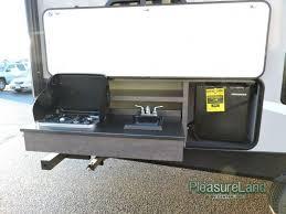 13 best iveco daily 4x4 images on pinterest caravans 4x4 camper