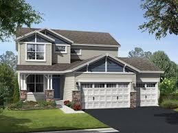 real estate pending 608 parkview court anoka mn 55303 mls