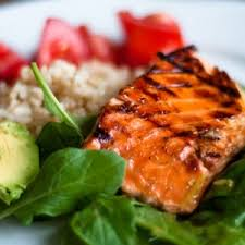 what to eat if you have diabetes diabetes diet all you