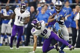 thanksgiving lions schedule rumors detroit to host vikings for