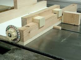 Woodworking Joints Plans by 159 Best Cool Joints Images On Pinterest Wood Joinery Woodwork