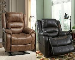 mwcc discount furniture and mattresses 1090 yandel lift chairs