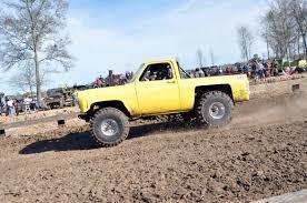 mudding truck for sale bangshift com more dirt slinging mud sloggin u0027 action from dirty